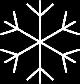 FAQ-picto-froid