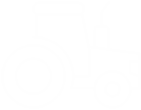 FAQ-picto-tracteur