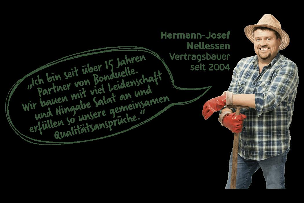 bauer-hermann-josef-bonduelle