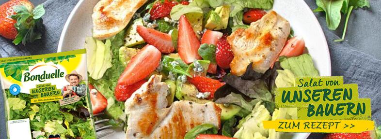 salat-von-unseren-bauern-rezept-bonduelle-banner