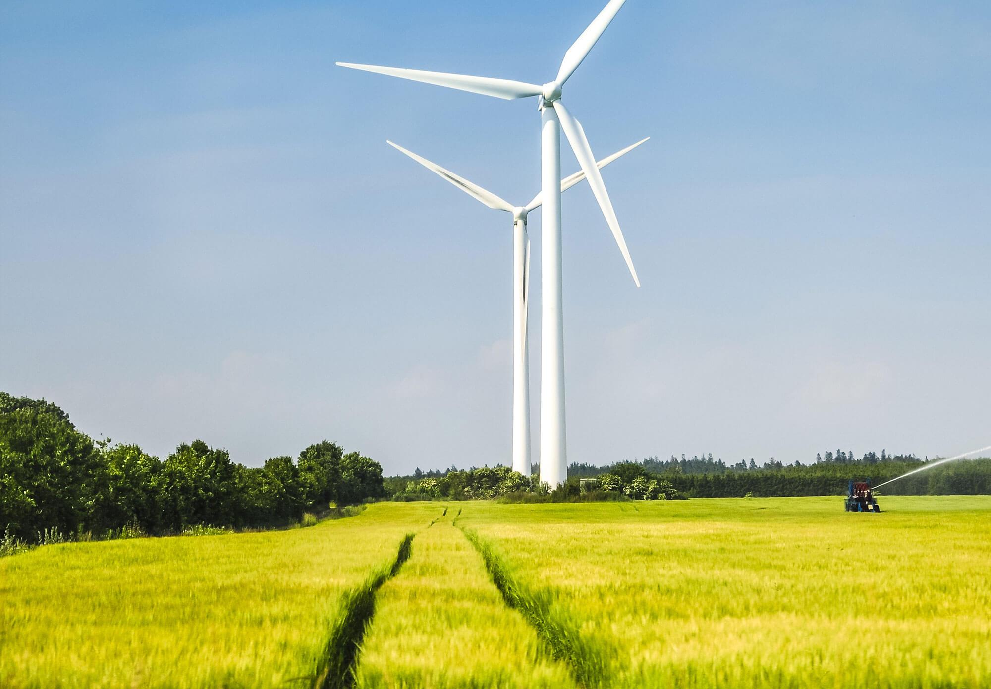trenner-windraeder-ressourcen