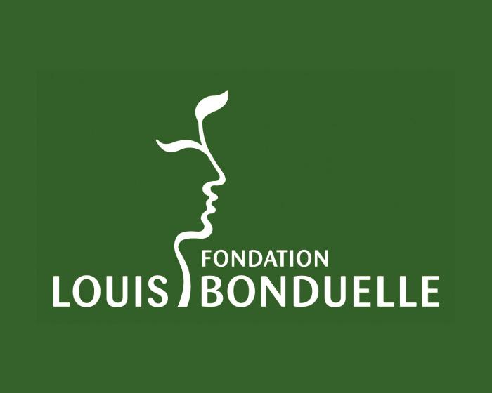 Fondation Louis Bonduelle - miniature image