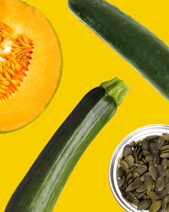 june_2019_legumiz_15_vegetable_not_to_associate_in_the_garden_web_08