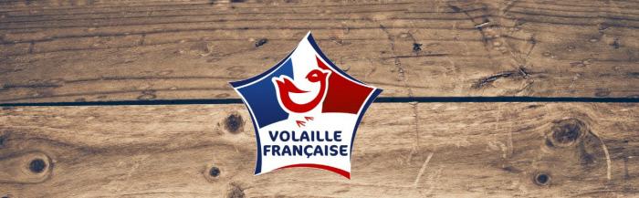 volaille_francaise_engagements_11798